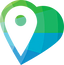 Drive for Health logo